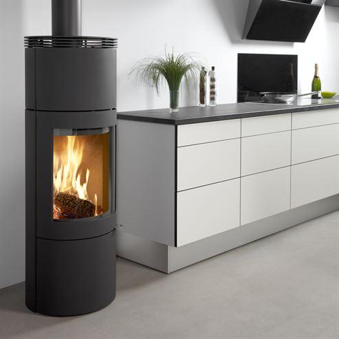 Westfire Uniq 28 (4.4kW)