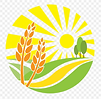 Farming and Agriculture - Step By Step Home for Children with Special Needs