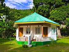 Community Bungalow model converted.jpg