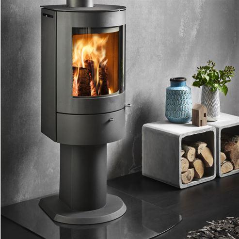 Westfire Uniq21 Pedestal