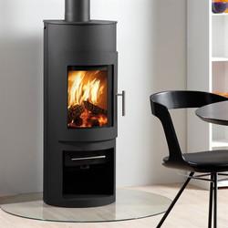 Westfire Uniq15 (5kW)