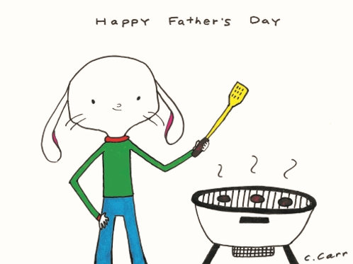 61 - Happy Father's Day