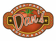 dan's place logo.jpg