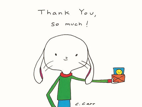 38 - Thank you, so much!