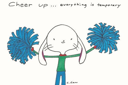 1 - Cheer Up