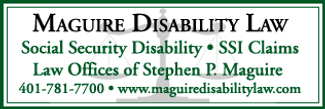 maguire-disabilty-law1.png