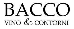 bacco vino & contorni logo.jpg