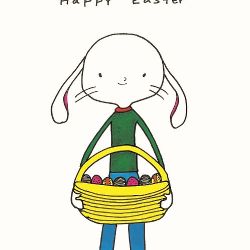59 - Happy Easter