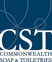 commonwealth soap logo.jpg
