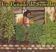 Un puñado de semillas
