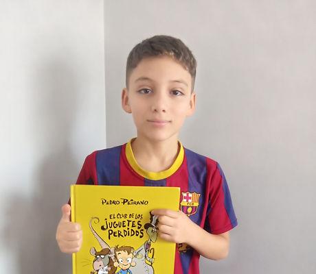 Juan libro.jpg