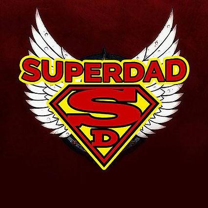 SUPERDAD.jpg