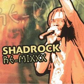 SHADROCK REMIXXX.jpg