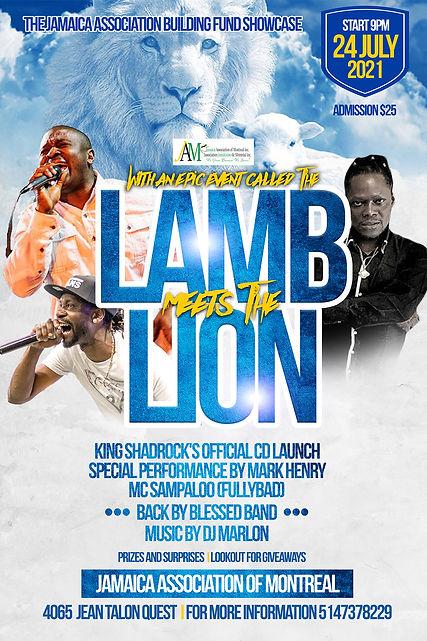 Lamb Meets Lion_4x6.jpg