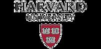 kisspng-harvard-college-harvard-law-scho