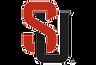 seattle-university-logo_edited_edited.pn