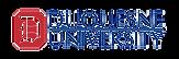 Duquesne-Logo_edited.png