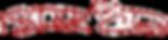 logo-8-yang-border_edited.png