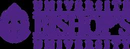 Bishops_University_Logo_new.png