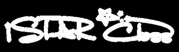 logo-8-yang_edited_edited_edited.png