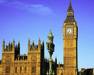 Big-Ben.-London-England.jpg