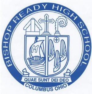Bishop_Ready_High_School_(Columbus%2C_Oh