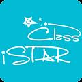 istarclass_logo_r.png