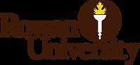 Rowan_University_logo.svg.png