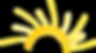 betty sun logo.png