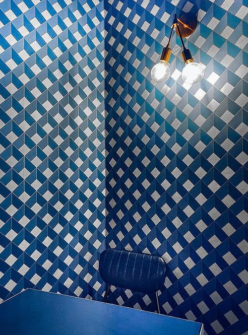 BERNABE'_SEAT - Sara Camporesi - FMB Art Gallery