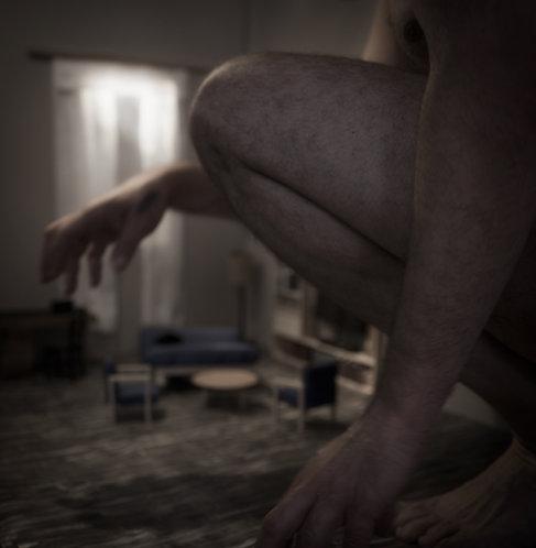 Photo #5 - Damian Nenadić - FMB Art Gallery