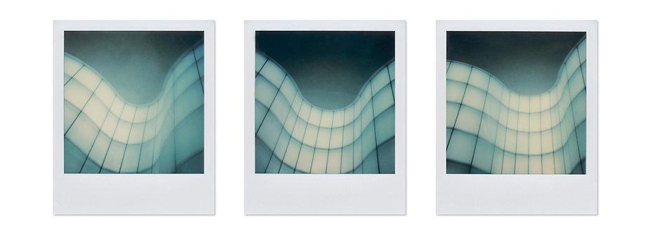 Mudec studio n. 2 - Ernesto Notarantonio - FMB Art Gallery