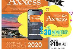 2020_Axxess_FR-image_VT_share_lowres.jpg
