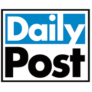 daily post logo.png