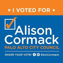 I voted for Alison SQ.jpg