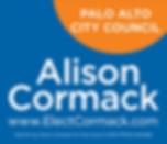 AlisonCormack_Logo_Blue.png