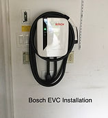 Bosch Vehicle Charging Installation.jpg
