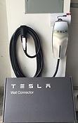 Certified Tesla Vehicle Charging.jpg