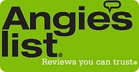 angies-list-logo-300x155.png