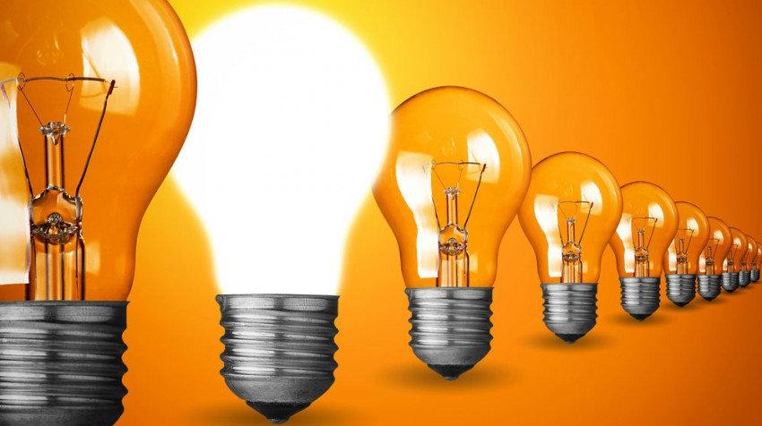 lightbulb-850x476.jpg