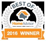 2016 best of best award