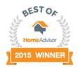 Home Advisor 2015 Winner Logo.PNG