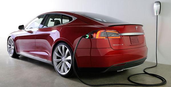 Tesla Car Image.jpg