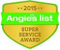 2015 Angie's List Award JPG Logo.jpg