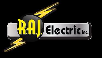 RAJ-logo-Vector.PNG