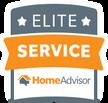 Home Advisor Elite Award.png
