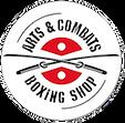 arts-et-combats-logo-1448372003.jpg.png