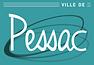 Ville_de_Pessac_(logo).svg.png