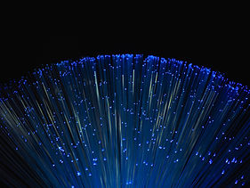 Fibre Optics