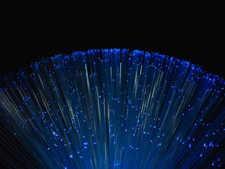 Proposition de loi - Investissement dans les réseaux de communications électroniques à très haut déb